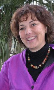 Carole PEYTAVIN